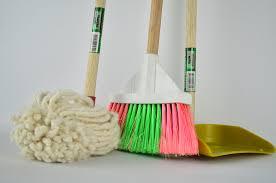 Best Broom For Laminate Floors Longleaf Lumber How To Clean Reclaimed Wood Floors