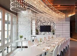 Modern White Dining Room Dining Room Modern Luxury Igfusa Org