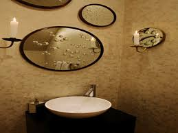 Small Powder Room Sink Vanities Small Powder Room Sinks Impressive Powder Room Sinks And Vanities