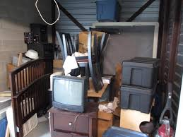 storage unit auction 10241 houston tx selfstorageauction com
