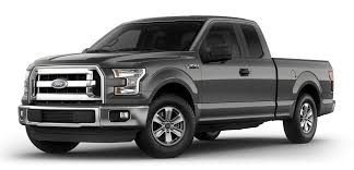 ford lease ford specials buy or lease a ford near cherry hill nj