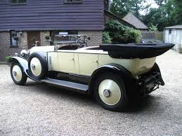 vintage rolls royce phantom 1927 rolls royce phantom i dual cowl torpedo classic wedding