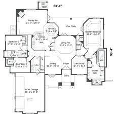 amazing floor plans amazing house floor plans novic me