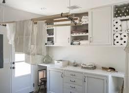Space Saving Laundry Ideas White by Best 25 Amanda Pays Ideas On Pinterest Corbin Bernsen Utility