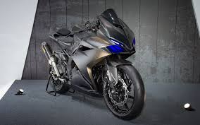 honda cbr sports bike 2017 honda cbr250rr sports bike 4k wallpapers hd wallpapers