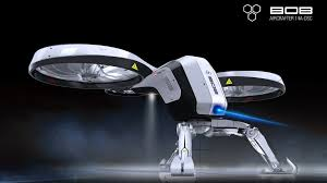 omg drone bots about the drones pinterest tech gadget and