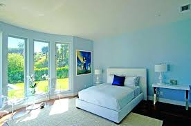 Beautiful Paint Colours For Bedrooms Top Bedroom Paint Colors Koszi Club