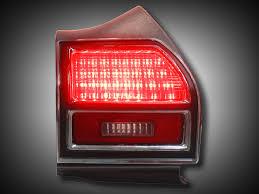 68 chevelle tail lights 1969 chevy chevelle led tail light panels digi tails