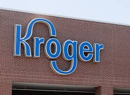 kroger to hire new employees at all stores during august job fair