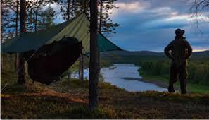 clark hammock tent the best hammocks for backpacking