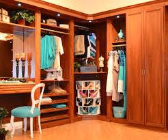 Closet Bins by Shoe Rack Closet Contemporary With Row Of Windows Contemporary