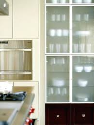 Kitchen Cabinet Doors Diy by Glass Front Kitchen Cabinet Doors For Sale Glass Front Cabinet