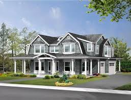 Cape Cod 4 Bedroom House Plans 36 Best Cape Cod House Plans Images On Pinterest Architecture