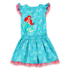 Little Girls Clothing Stores Bemagical Rakuten Store Rakuten Global Market Disney Disney