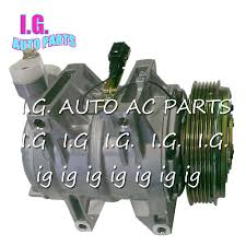 nissan altima 2005 ac problems online buy wholesale nissan altima compressor from china nissan