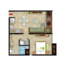 500 Square Feet Room by 100 450 Sq Ft Apartment 1 2 U0026 3 Bedroom Apartments In