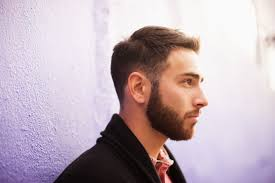 factor that determine your hairstyle how to find the right beard style for your face shape