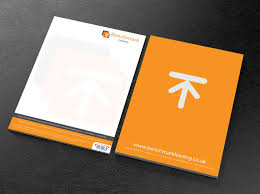 Punch Home Design Uk Website Designer Jigsaw Design Studio Branding Agency
