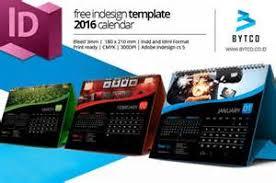 cd calendar template indesign resume sample customer service