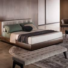 bedroom savoir beds easter with modern headboard also white