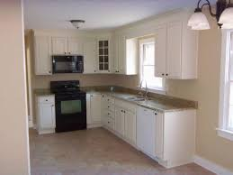 kitchen new kitchen remodel modern kitchen design your kitchen