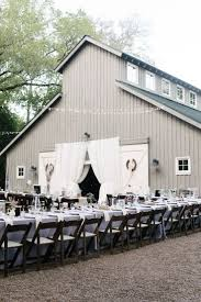 wedding venues tn 98 best nashville wedding venues images on nashville