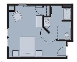 in suite plans suite plans at pembroke bridges by epoch