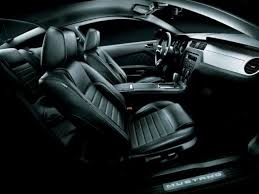 Black 2014 Mustang Gt 2014 Mustang Gt Black Edition Exclusive To Japan Stangtv