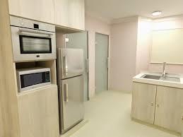 Flat Kitchen Design Aldora Hdb Resale Flat Journey Part 2 Interior Design Kitchen