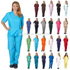 scrubs wholesale scrubs wholesale suppliers and