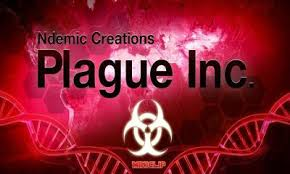 plague inc evolved apk plague inc for android free plague inc apk mob org