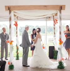 how to build a chuppah louis chuppah and canopy let us help you a beautiful