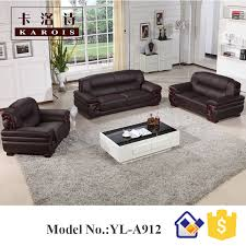 Patio Furniture Home Goods by Best Sell Black Leather Modern Kuka Home Goods Patio Furniture