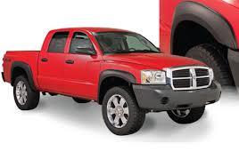 cool dodge dakota greet dodge dakota fender flares all about car pictures hd with