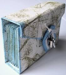 Small Scrapbook Album Best 25 Mini Envelope Album Ideas On Pinterest Diy Envelope