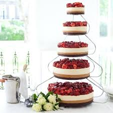 how much do wedding cakes cost what do wedding cakes cost easy recipes