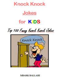 dirty thanksgiving jokes cheap 10 top jokes find 10 top jokes deals on line at alibaba com