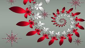 christmas desktop wallpapers free download 56 wallpapers