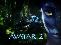 awesome avatar 2 hd wallpaper free download