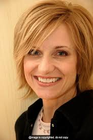 best hair cuts for middle aged round face adele hairstyle hairstyles for middle aged women
