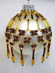 81 best stuff to buy images on beaded