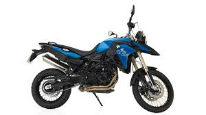 bmw f 800 gs wallpapers bmw f 800 gs 2014 review luweh com