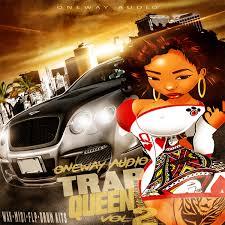 tutorial dance trap queen download oneway audio sle packs loops producerloops com