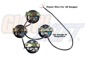 car harness wire gauge diagram wiring diagrams for diy car repairs