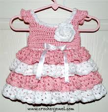 baby girl crochet 16 beautiful handmade baby gift sets with free crochet patterns