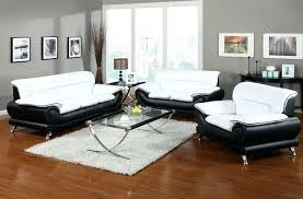 Contemporary Living Room Furniture Sets Blue Leather Living Room Set Lifeunscriptedphoto Co