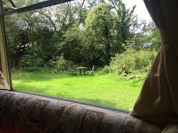 forest glade holiday home forest glade hope bagot uk booking com