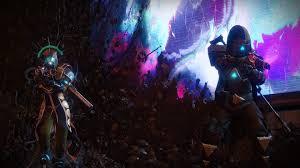 highest light in destiny 2 destiny 2 new max level and power level cap shacknews