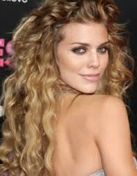 long thick hairstyles for beautiful long hairstyle