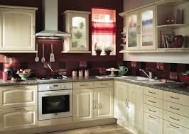 castorama cuisine complete modele de cuisine blanche trendy modele de cuisine blanche with